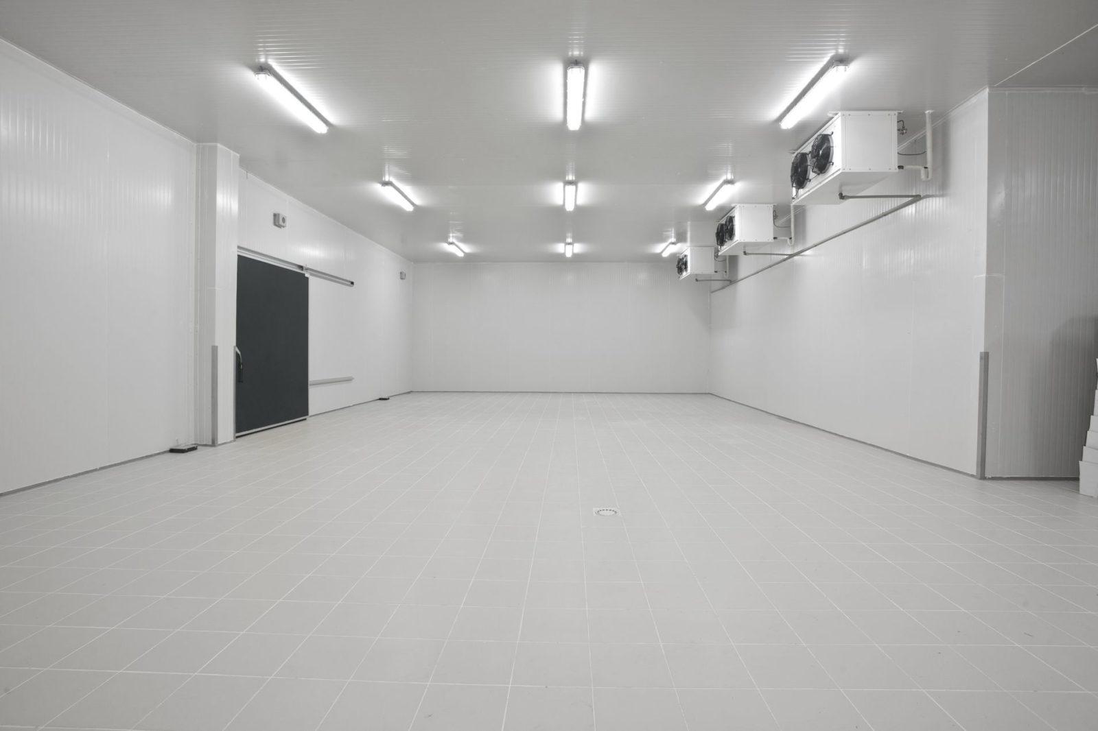 kühlhalle1